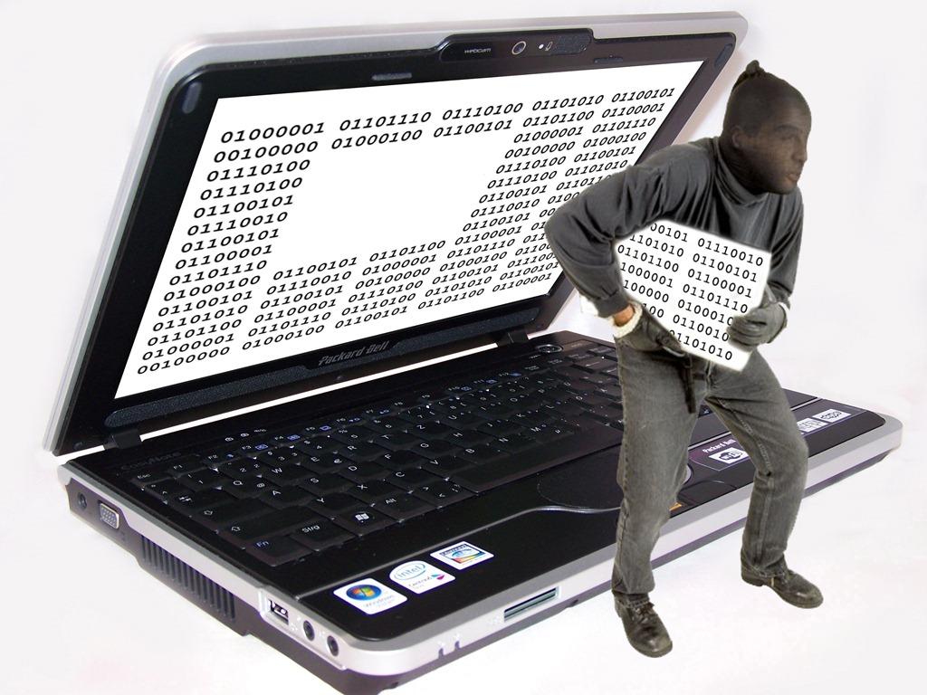 Опасности работы с неуникальным контентом